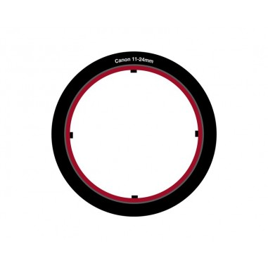 LEE Filters SW150 Mark II System Adaptor Canon 11-24mm lens