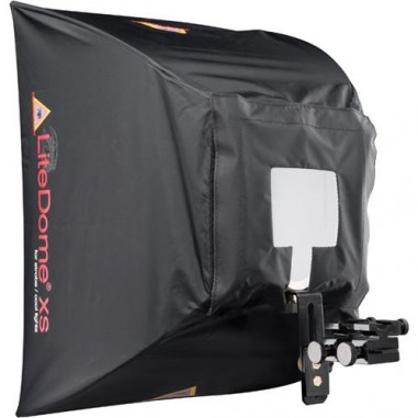 Photoflex XSmall Basic LiteDome Kit