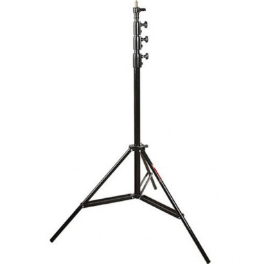 Photoflex All Aluminium Extra Large LiteStand
