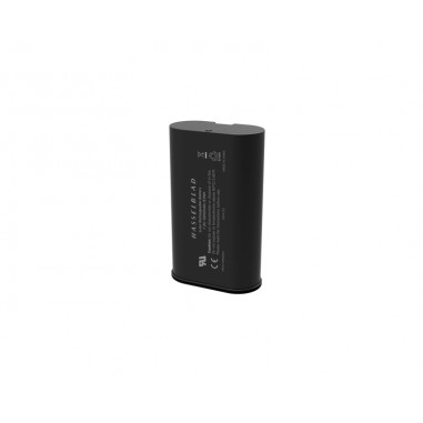 Hasselblad Rechargeable Battery for Hasselblad X1D-50c
