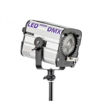 Hedler Profilux LED 1400 DMX Light