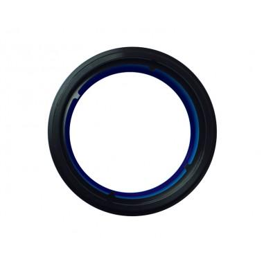 LEE Filters Olympus 7-14mm ring LEE 100mm System Adaptor Ring