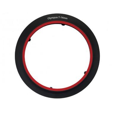 LEE Filters SW150 Adaptor Olympus 7-14