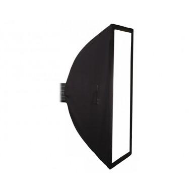 Hedler MaxiSoft L 110 x 45cm Softbox