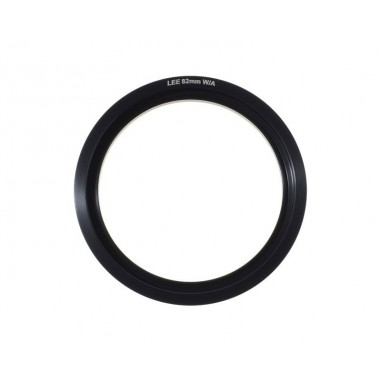 LEE Filters 100mm System 82mm Wide Angle Adaptor Ring
