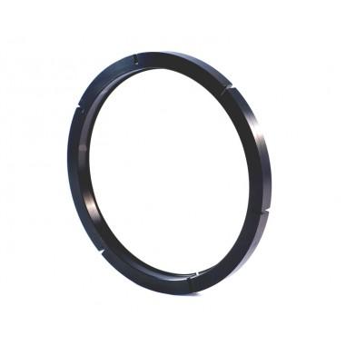 LEE Filters Donut Adaptor 100-90mm