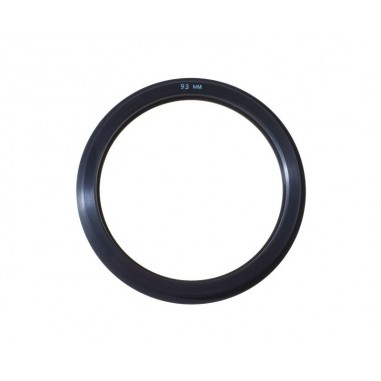 LEE Filters 100mm System 93mm Standard Adaptor Ring