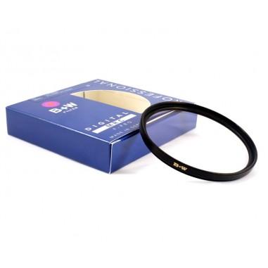 B+W 49mm UV Haze 010 MRC F-Pro Filter