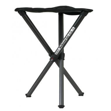 Walkstool Basic 50