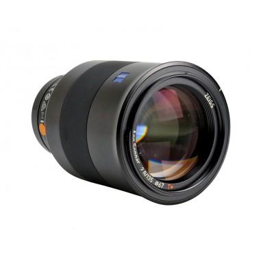 Zeiss Batis 135mm f2.8 Apo-Sonnar T* Lens - Sony E Mount