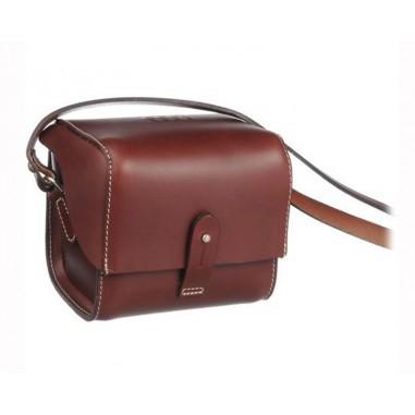 Arca Swiss C1 Cube Head Leather Case
