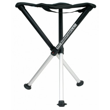 Walkstool Comfort 55