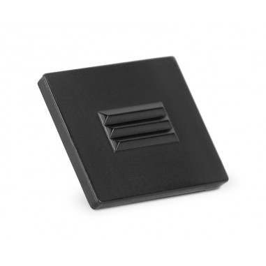 Hasselblad Flash Shoe Cover for X Camera