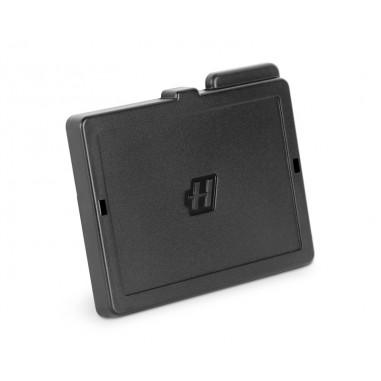 Hasselblad Viewfinder Cover 3053384