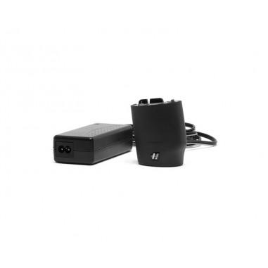 Hasselblad DC Power Grip 3043350