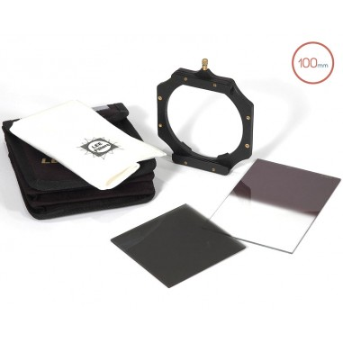 LEE Filters 100mm System Digital SLR Starter Kit