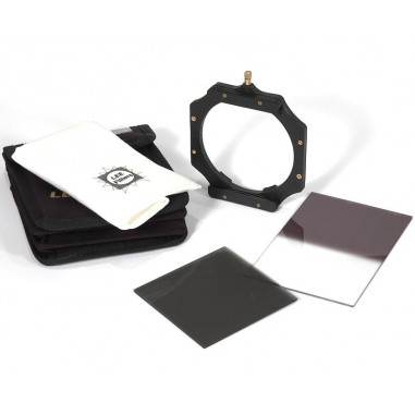 LEE Filters 100mm System Digital SLR Starter Kit