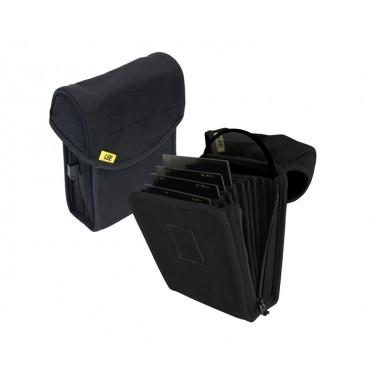 Lee Filters Field Pouch - Black