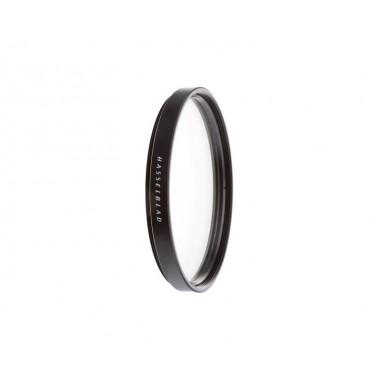 Hasselblad Slim UV Filter 105mm