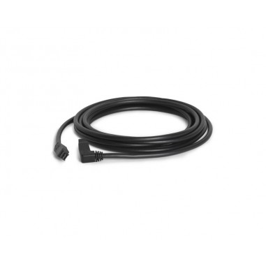 Hasselblad Firewire 800/800 for H5D