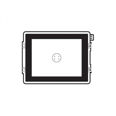 Hasselblad Focusing Screen 31/40 MP CCD and 50 MP CMOS 3043336