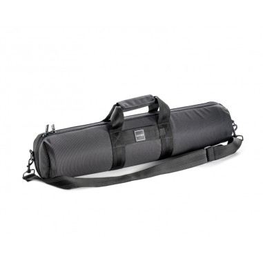 Gitzo GC3101 Series 2 and 3 Tripod Bag