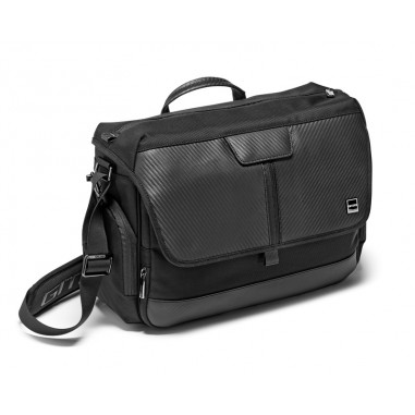 Gitzo Century Traveler Camera Messenger Bag