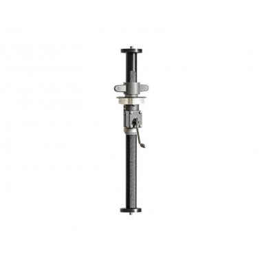 Gitzo Systematic Geared Column for Series 2/3/4