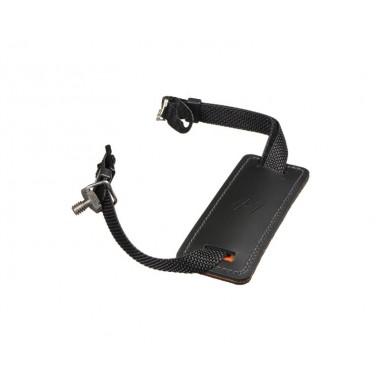 Hasselblad X1D Handstrap 3054755