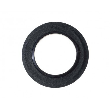 LEE Filters 100mm System Hasselblad Bayonet 60 Adaptor Ring