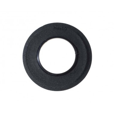 LEE Filters 100mm System Hasselblad Bayonet 50 Adaptor Ring