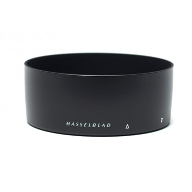 Hasselblad Lens Shade XCD 45mm