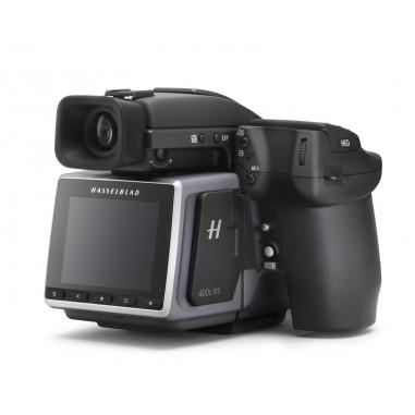 Hasselblad H6D-400c Multi-Shot Medium Format Digital Camera Body