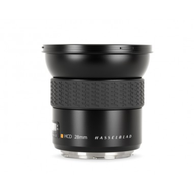 Hasselblad HCD 28mm f4 Lens 3026028