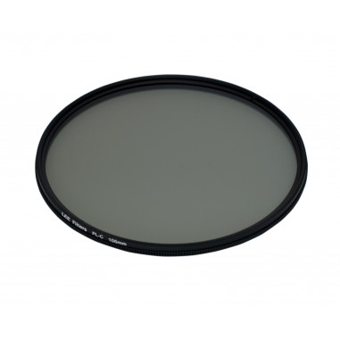 LEE Filters 100mm System 105mm Rotating Landscape Polariser Circular Effect