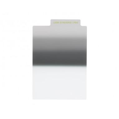 LEE Filters LEE85 System 0.9 Reverse Neutral Density Grad Filter