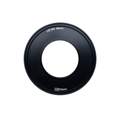 LEE Filters LEE85 System 46mm Adaptor Ring