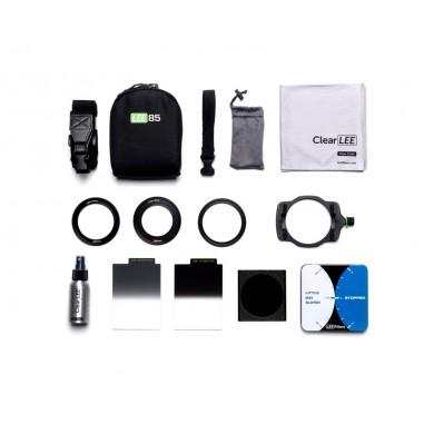 LEE Filters LEE85 Aspire Kit