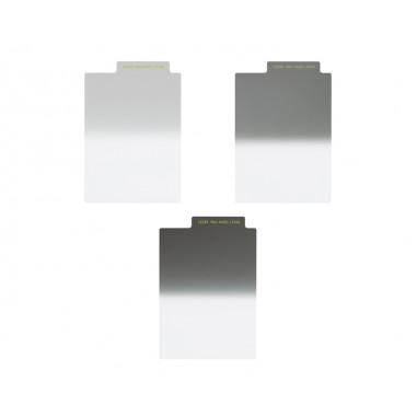 LEE Filters LEE85 Neutral Density Grad Set Hard