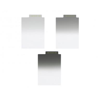 LEE Filters LEE85 Neutral Density Grad Set Soft