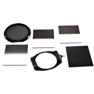 LEE Filters Seven5 System Deluxe Kit