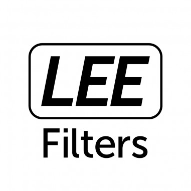LEE Filters Orange 21 + Deep Yellow 12 100x150mm SPECIAL REQUEST