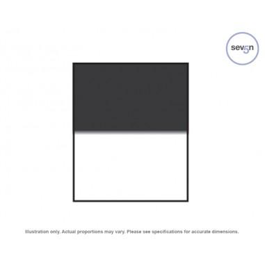 LEE Filters Seven5 System 0.9 Neutral Density Grad Medium Filter