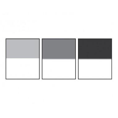 LEE Filters Seven5 System Filter Set Neutral Density Grad Medium