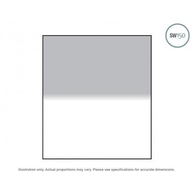 LEE Filters SW150 System 0.3 Neutral Density Grad Medium Filter