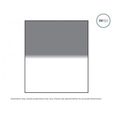 LEE Filters SW150 System 0.6 Neutral Density Grad Medium Filter