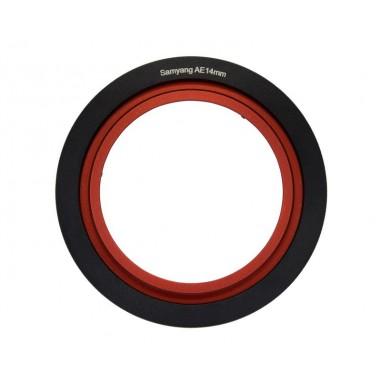 LEE Filters SW150 Mark II System Adaptor Samyang 14mm lens
