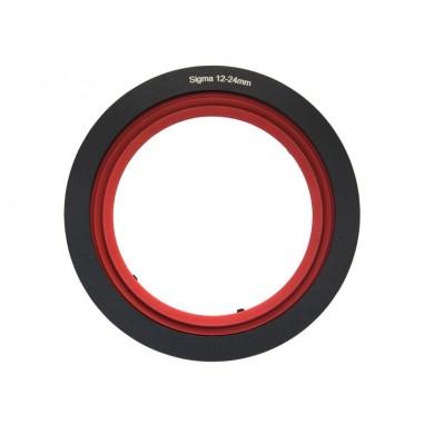 LEE Filters SW150 Mark II System Adaptor Sigma 12-24mm lens