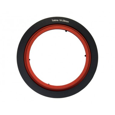 LEE Filters SW150 Mark II System Adaptor Tokina 16-28mm lens
