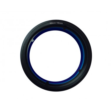 LEE Filters 100mm System Adaptor Ring for Nikon 19mm PC-E Lens